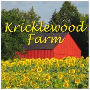 Krinklewood Logo